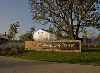 PavilionPark_dsc0990-455x334